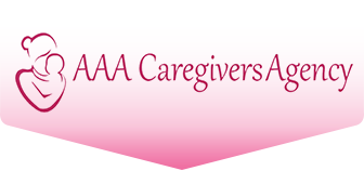AAA Caregivers Agency